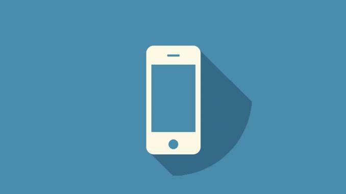 10 Tips Yang Harus Dilakukan Setelah Membeli Smartphone Baru
