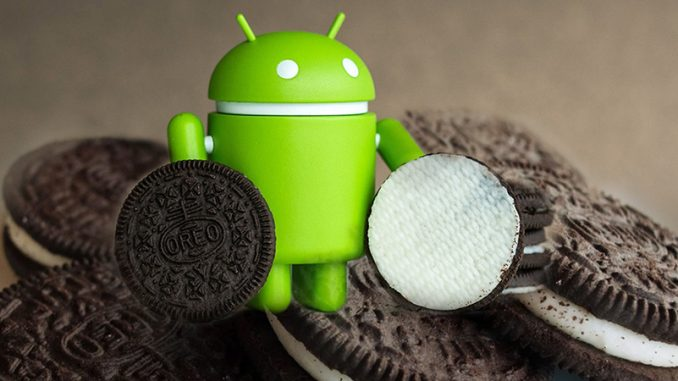 Daftar Download ROM Android Oreo (Lineage OS 15 Unofficial)