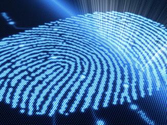 Cara Agar Fingerprint Sensor Selalu Aktif Mi Note 2 Dan Mi 5
