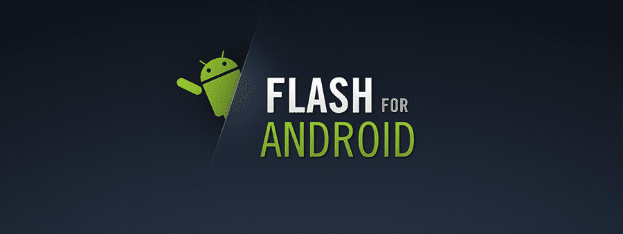 Cara Update / Flash ROM Xiaomi