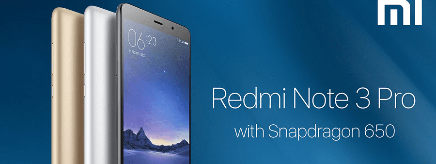 Cara Unlock 4G Redmi Note 3 Pro ROM Global 8.5.6.0 Tanpa UBL