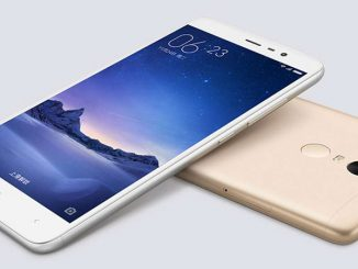 Kumpulan ROM Redmi Note 3 Pro Fastboot/Recovery (Global/China/Dev)