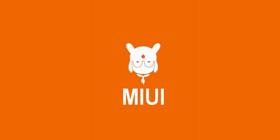 Index Download ROM MIUI / Firmware HP Xiaomi