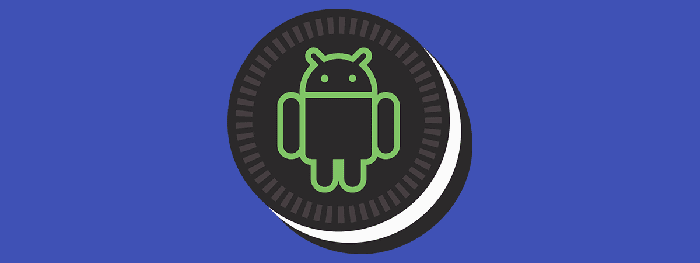 Cara Root Rom Pixel Experience Official Stable Oreo 8 1 Xiaomi F Tips