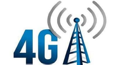 4G LTE (Fourth-Generation Technology)