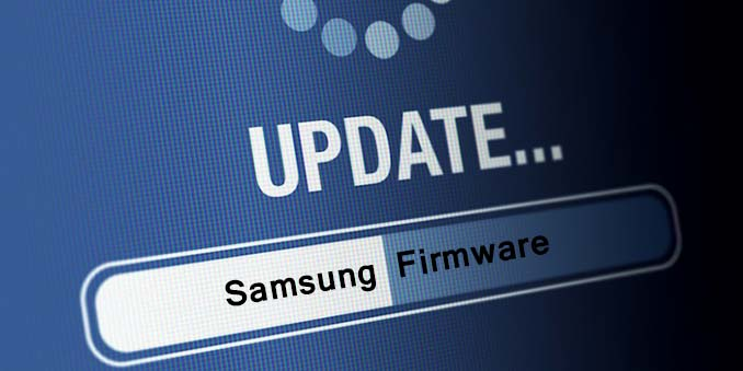 Index Download Stock Firmware HP Samsung
