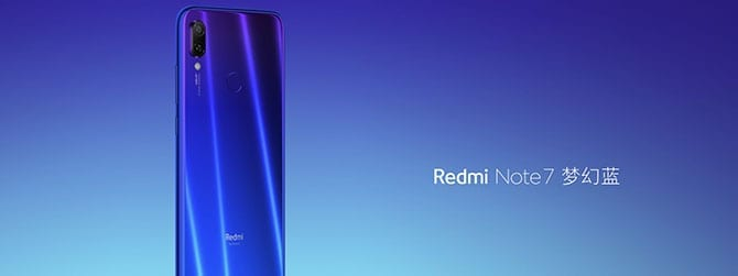 Pasang TWRP, Custom ROM & ROOT Redmi Note 7