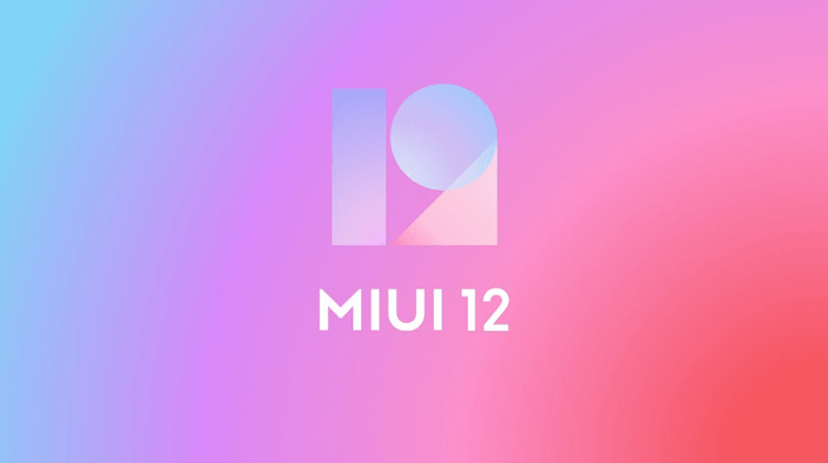 Kumpulan Download ROM MIUI 12 Beta Xiaomi dan Redmi